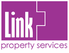 Link Property Services - Alexandria