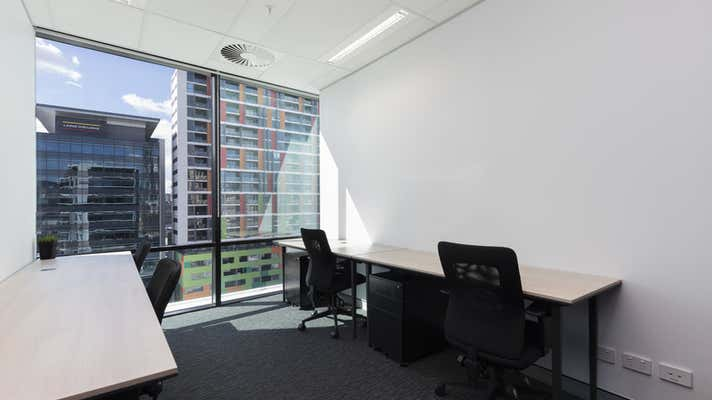 Level 8, 757 Ann Street Fortitude Valley QLD 4006 - Image 8
