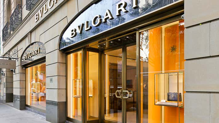 BVLGARI Building, 903/64 Castlereagh Street Sydney NSW 2000 - Image 2