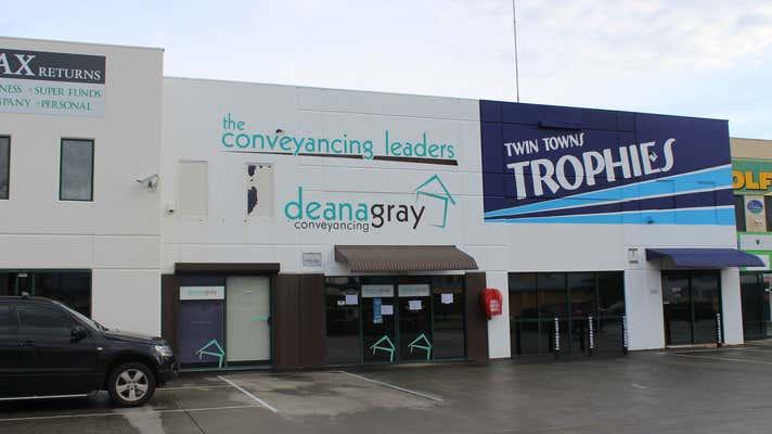 3/43 Greenway Drive Tweed Heads South NSW 2486 - Image 1