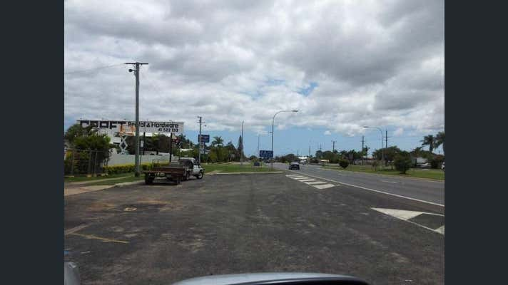 Bundaberg West QLD 4670 - Image 2