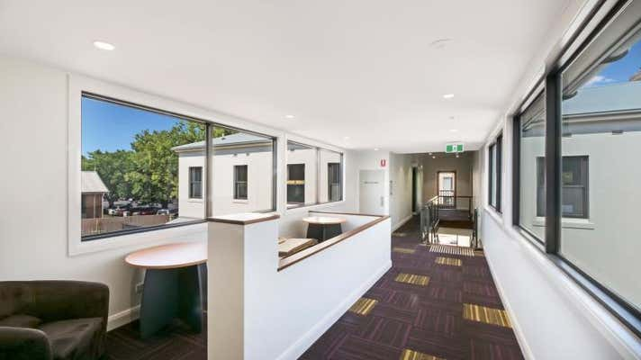 The Carrington, 129-131 Byng Street Orange NSW 2800 - Image 2