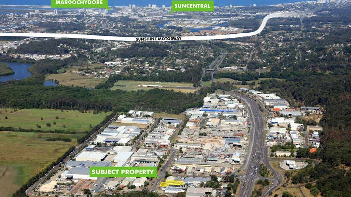 14 Page Street Kunda Park QLD 4556 - Image 7