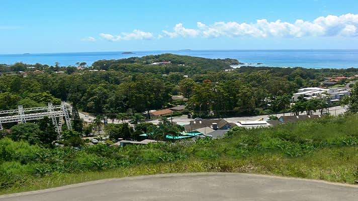 351 Pacific Highway Coffs Harbour NSW 2450 - Image 1