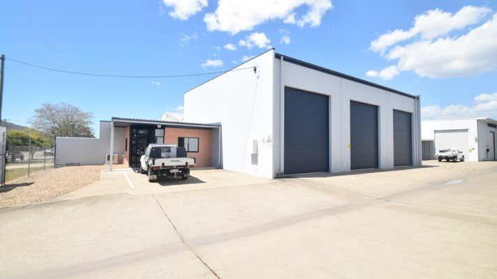 84 Gorden Street Garbutt QLD 4814 - Image 1