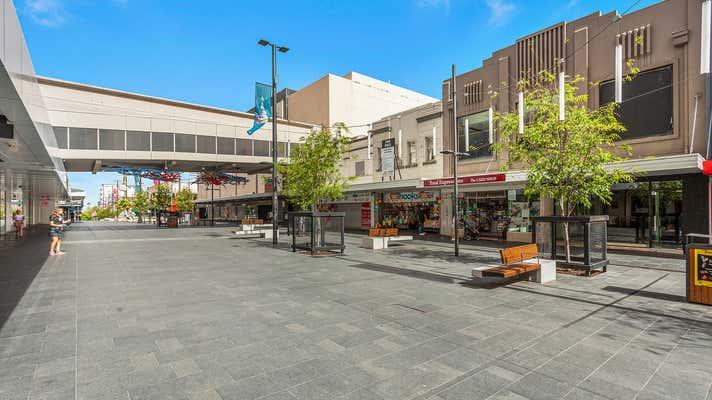 Level Basement, 187-189 Crown Street Wollongong NSW 2500 - Image 5