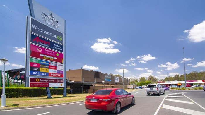 512-514 Warwick Road Yamanto QLD 4305 - Image 2
