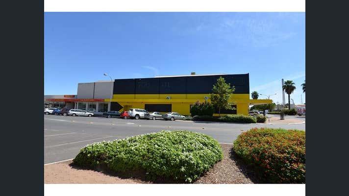 146  Ellen Street Port Pirie SA 5540 - Image 2