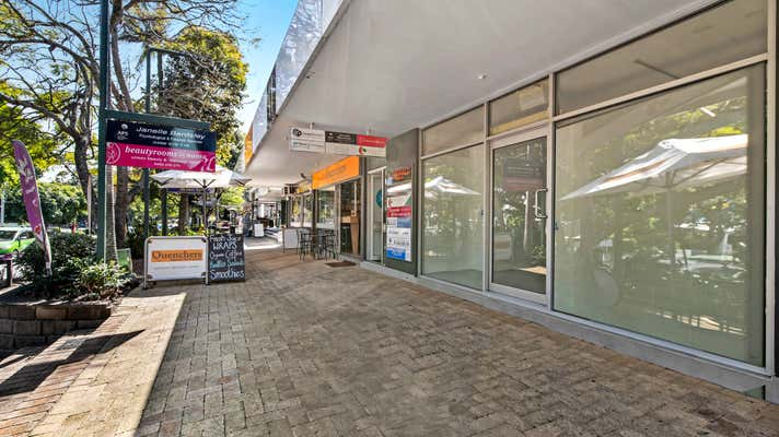 3C, 11 Sunshine Beach Road Noosa Heads QLD 4567 - Image 1