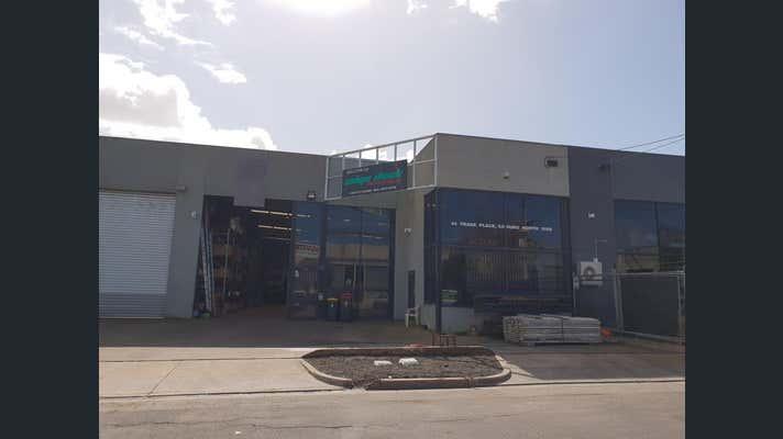 44 Trade Drive Coburg North VIC 3058 - Image 1