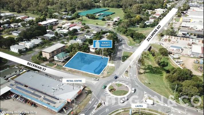 223 - 225 Zillmere Road Zillmere QLD 4034 - Image 6