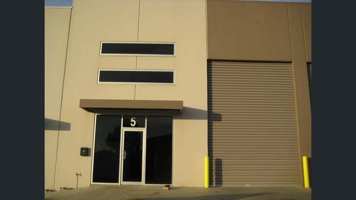 5/2 Industrial Drive Somerville VIC 3912 - Image 2