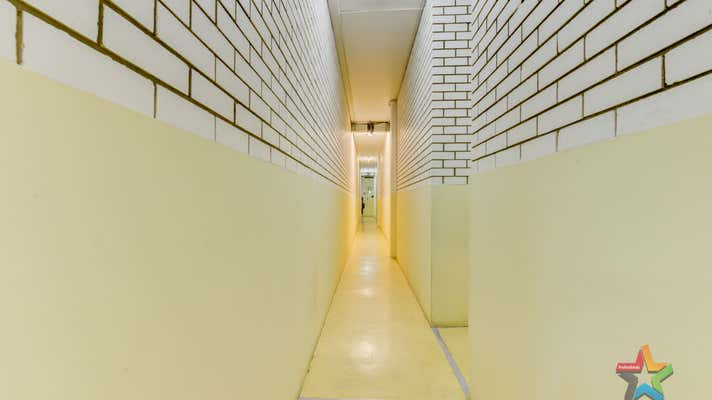 17B/454 Peel Street Tamworth NSW 2340 - Image 14