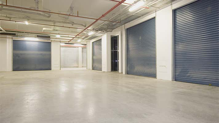 103/354 Eastern Valley Way Chatswood NSW 2067 - Image 2