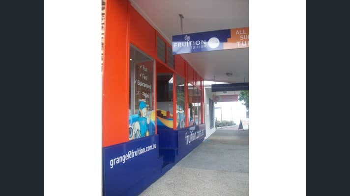 7 & 8/7 Days Road Grange QLD 4051 - Image 5