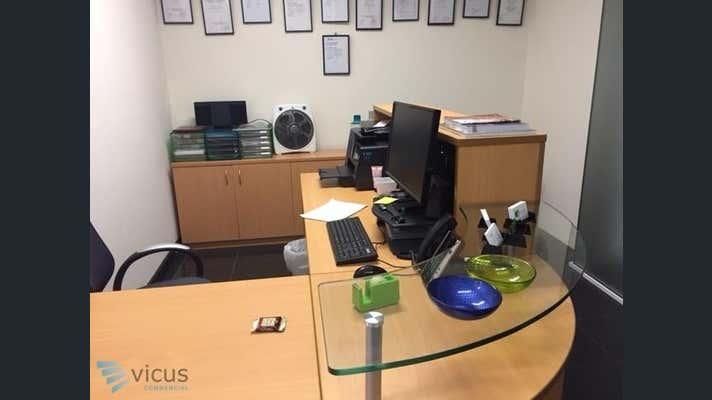 Level 1 Suite 2, 12 Howe Street Osborne Park WA 6017 - Image 2