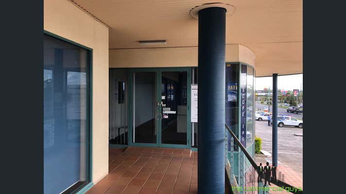 8/107 Morayfield Road Morayfield QLD 4506 - Image 2