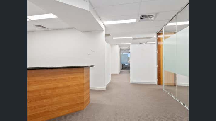 2/300 Fitzgerald Street North Perth WA 6006 - Image 1