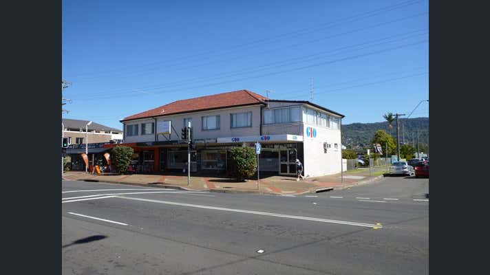 632a6456d87 Sold Shop & Retail Property at 19-21 Princes Hwy, Fairy Meadow, NSW 2519