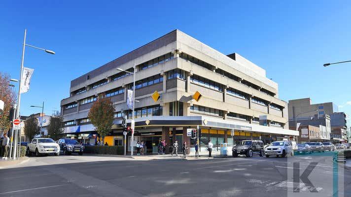 25 George Street Parramatta Parramatta NSW 2150 - Image 1