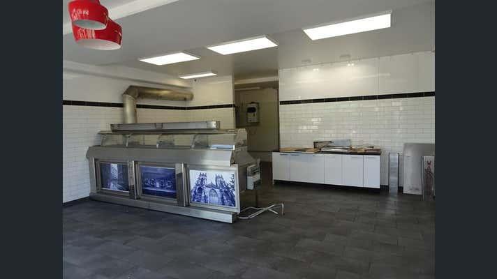 Shop 5, 87 King Street Warners Bay NSW 2282 - Image 2