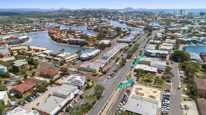 Lot 19, 158 Brisbane Road Mooloolaba QLD 4557 - Image 1
