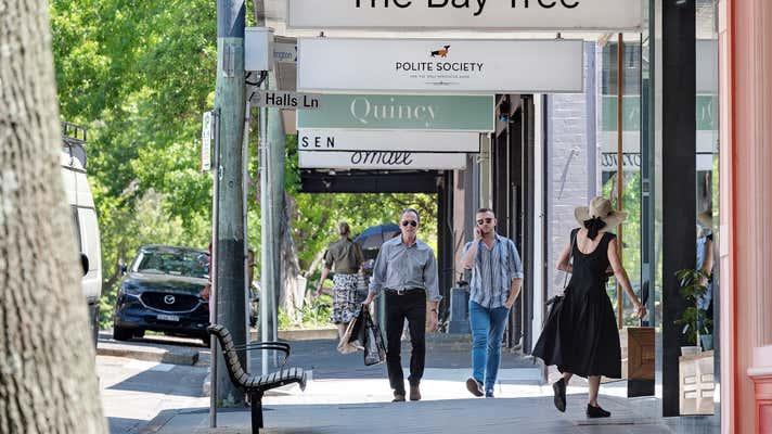 76 Queen Street Woollahra NSW 2025 - Image 4
