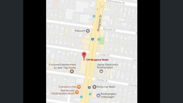 139 Musgrave Street Berserker QLD 4701 - Image 7