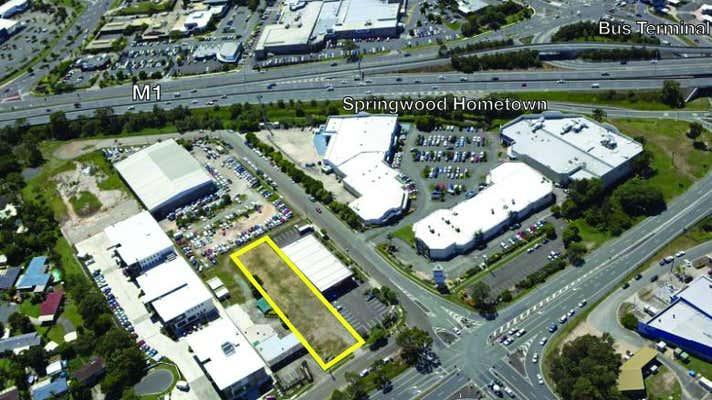 3000 Logan Road Underwood QLD 4119 - Image 2