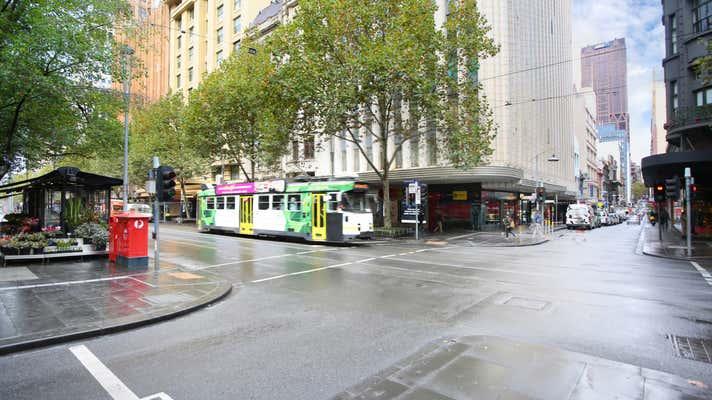 Shop 5, 263 Little Collins Street Melbourne VIC 3000 - Image 11