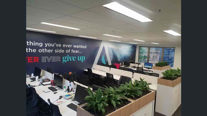 Suite 2 Level 9, 227 Elizabeth St Sydney NSW 2000 - Image 15