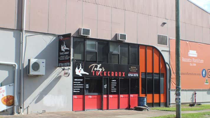 11 Moxon Road Punchbowl NSW 2196 - Image 2