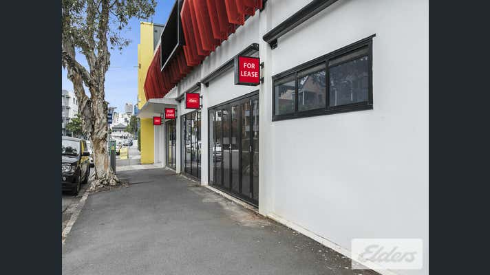 22 Doggett Street Fortitude Valley QLD 4006 - Image 1