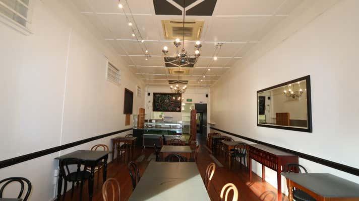 1279 Sandgate Road Nundah QLD 4012 - Image 2