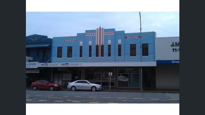 7 Sydney Street Mackay QLD 4740 - Image 2