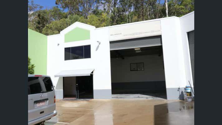 4/25 Leda Drive Burleigh Heads QLD 4220 - Image 1