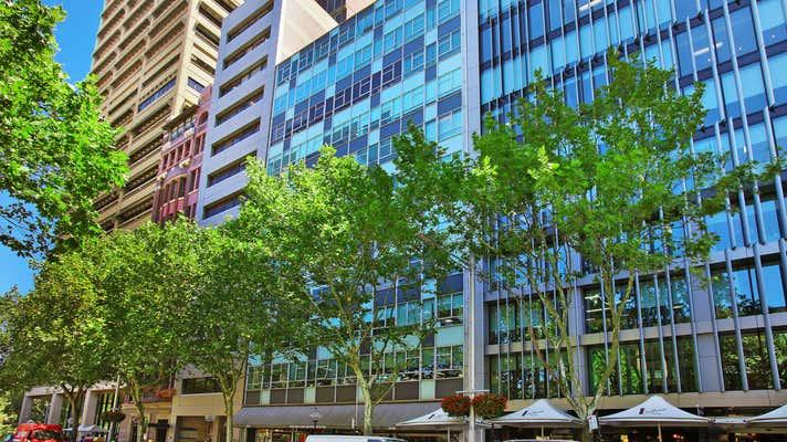 William Bland Centre, 1012/229 Macquarie Street Sydney NSW 2000 - Image 1