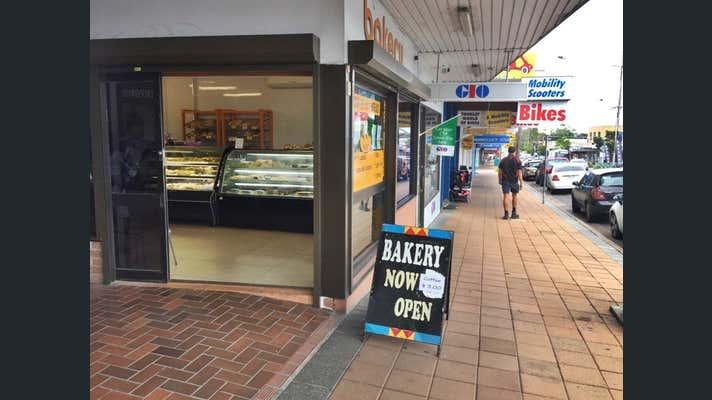 10/243 - 245 Main Road Toukley NSW 2263 - Image 6
