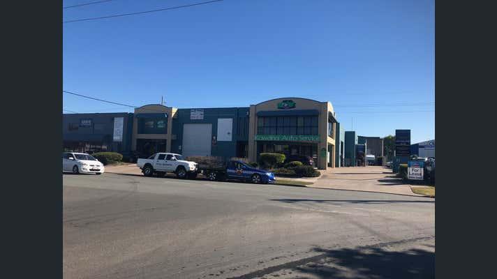 Unit 2, 31 Production Avenue Warana QLD 4575 - Image 1