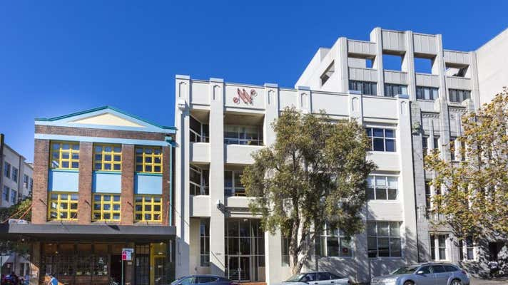 120 Chalmers Street Surry Hills NSW 2010 - Image 5