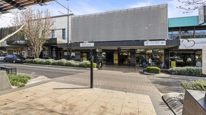 Shop 15, 461 Ruthven Street Toowoomba City QLD 4350 - Image 1
