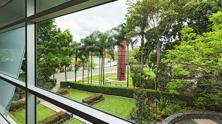 West End Corporate Park, 305 Montague Road West End QLD 4101 - Image 2