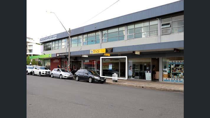 4/4/674 Pittwater Road Brookvale NSW 2100 - Image 1
