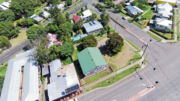 62 Downs Street North Ipswich QLD 4305 - Image 6