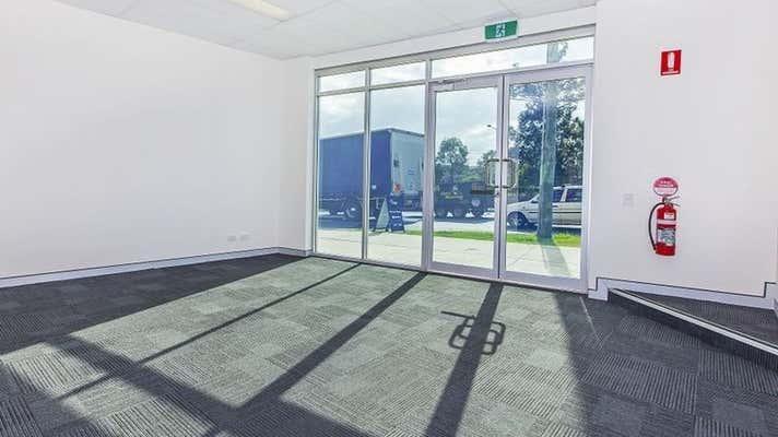 8/1311 Ipswich Road Rocklea QLD 4106 - Image 2