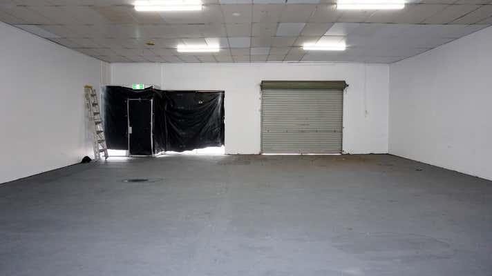 Suite 3 Singleton Plaza, Gowrie Street Singleton NSW 2330 - Image 4