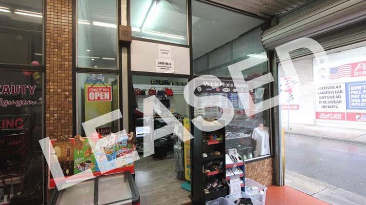 5/466-476 Princes Highway Rockdale NSW 2216 - Image 1