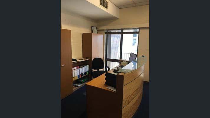 1st Floor, 254 Railway Parade West Leederville WA 6007 - Image 2