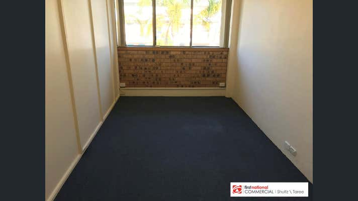 Suite 4/11  Manning Street Tuncurry NSW 2428 - Image 2