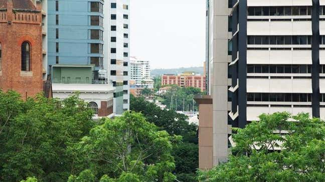 113 Wickham Terrace Spring Hill QLD 4000 - Image 6